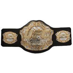 t- UFC Belt that mike won Ufc Belt, Ufc 202, Wwe, Ufc Titles, Mma Boxing, Ultimate Fighting Championship, Professional Wrestling, Mixed Martial Arts, Spirit Halloween
