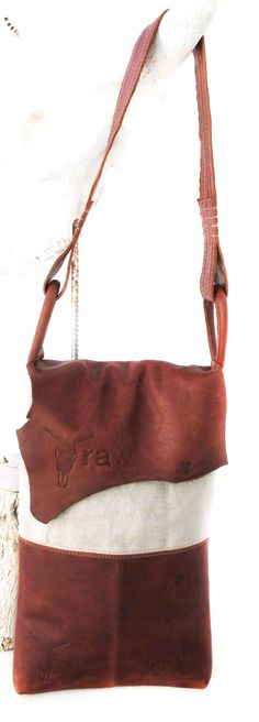 8d15ec4b9 34 Best RAWEDGE images | Leather Bag, Leather bag men, Leather bags