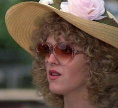 Bernadette Peters in'The Jerk',1979.