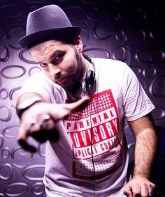 3 more days til a new edition of @lipstick_wednesdays @ Concerto club #Doha #Qatar #nightlife #ladiesnight #djsoso #djtour #followmeontour #wudjcoalition #rane #serato #djlife #rnb #hiphop #turntablism #ek #emiratesairlines by djsosothemachine