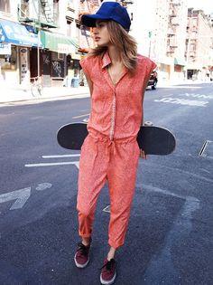 #fashion #style #streetwear