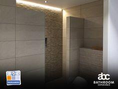 Abc Badkamers Deventer : Beste afbeeldingen van abc badkamers verbouwing showroom