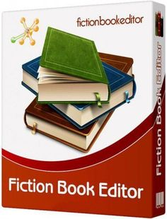Arkadaşlar merhabalar, bugün konumuzda sizlere FictionBook Editor Full programının tanıtımını ve full olarak paylaşımını yapacağız. Kapsamlı eBook editörü olarak bilinen FictionBook Editor programıyla hazırda bulunan eBook dosyaları üzerinde bir çok düzenleme çalışmaları yapabilir ve görüntüleme işlemi yapabilirsiniz.