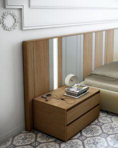 ID BEDROOM On Pinterest Modern Bedrooms Master