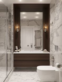 Riverside - apartment in classic style on Behance Bathroom Styling, Bathroom Interior Design, Home Interior, Small Bathroom Layout, Large Bathrooms, Modern Bathrooms, Bathroom Trends, Bathroom Renovations, Bathroom Ideas