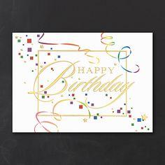 grand celebration business birthday cards custom imprinted http