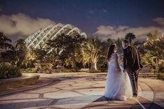 Ο γάμος που σε ταξιδεύει...  Σοφία & Αλέξης - Top-Gamos.com