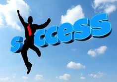 Entrepreneurship- Story eliciting innovation and creativity 9