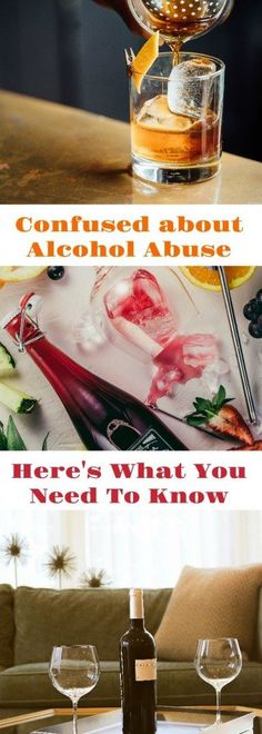 It's hard for the normal drinker to understand the complexity of alcohol abuse. People with lots of willpower should be able to stop on their own. Unfortunately, it's not that easy. Stages Of Alcoholism, Stop Drinking Alcohol, Quit Drinking, Benefits Of Quitting Drinking, Dangers Of Alcohol, Drug Intervention, Alcohol Dependence, Getting Sober