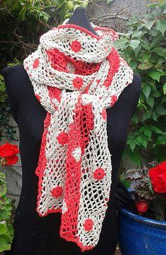 Square_motif_scarf_3_medium