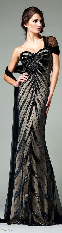 ♡ Pinterest: Alina's beauty blogg  ☽☼☾  great dress