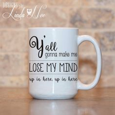 Quotes for Fun QUOTATION – Image : As the quote says – Description MUG ~ Never mistake my silence for weakness. No one plans a MURDER out loud. ~ Humor ~ Joke Mug ~ Coffee Mug ~ Mugs ~ Funny Quote Mug ~ Nerd Sharing is love, sharing is everything New Hampshire, Accessoires Photo, Future Mrs, My Silence, Funny Mugs, Funny Coffee Mugs, Funny Gifts, Coffee Humor, Tea Mugs