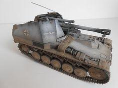 1-35-built-German-Sd-Kfz-124-Wespe