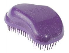 Top 10 Products from Sally Beauty Supply