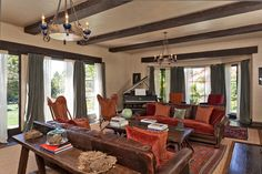 Stylish Comfortable Western Living Room Design Picture - Home room thoughts Decorating Ideas For Living Comfortable Western Living Room Design Picture - Home room thoughts Home Decorations bedroom ideass dwelling room decor in your room thoughts Decorating - How To Decorate A Western Room