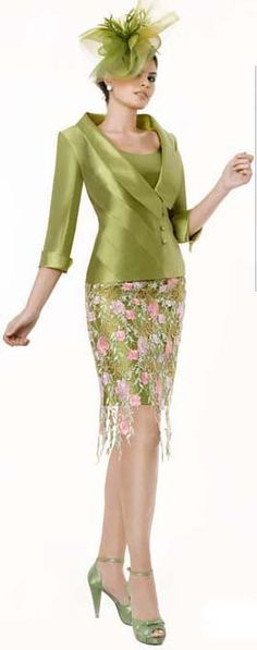 Mother of the bride outfits | mother groom outfits | special occasions ladies fashions| mother of the bride outfits from leading designers