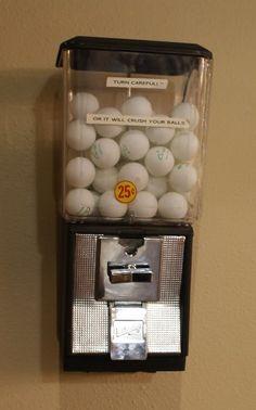 Golfer Humor | #Golfplatz #kgc #Dellach #Wörthersee #golf #sport #golfing #golfcourse #golflife #golfer
