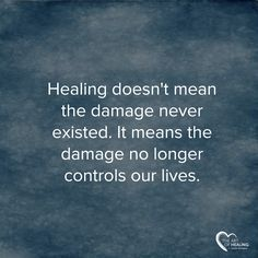22 Healing Quotes to Inspire You on Your Healing Journey - Carolyn Harrington Heal your body and regain control of your life. Encouragement Quotes, Wisdom Quotes, Quotes To Live By, Me Quotes, Motivational Quotes, Inspirational Quotes, Irish Quotes, Sunday Quotes, Quotes Images