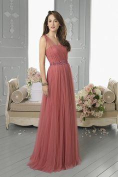 Foto 3 - Vestidos de boda para invitadas - Inspírate en el look de Tamara Falcó