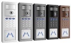 IP Video intercom installatie  Voor installaties, regulier onderhoud en het verhelpen van storingen kunt u rekenen op de 24-uurs dienst verlening van ons landelijk servicenetwerk. Voor informatie, meldingen en afspraken kunt u terecht bij de Servicelijn (GSM.0651598874 info@safecold.nl wwww.safecold.nl