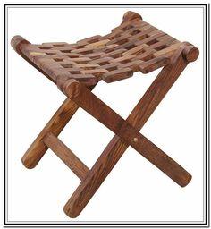 Resultado de imagen de Icone stool by Ashkan Heydari