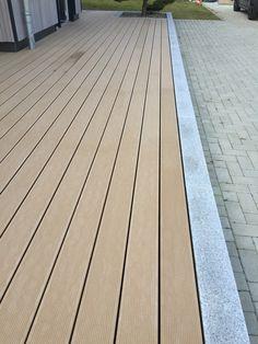 tolles terrassenplatten verlegen aufbau erhebung abbild der cacadcfdeacbbe