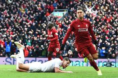 Liverpool You'll Never Walk Alone, Walking Alone, Liverpool Fc, Football, Baseball Cards, Bobby, Sports, Soccer, Hs Sports