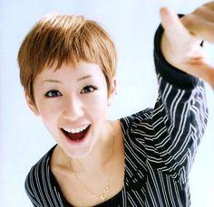 木村カエラ - Google 検索 Hear Style, Google, Hair, Strengthen Hair