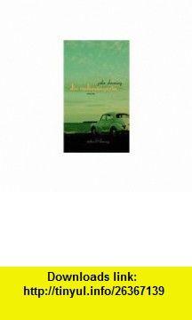 Die Radios�ngerin. (9783352005862) John Dunning , ISBN-10: 3352005869  , ISBN-13: 978-3352005862 ,  , tutorials , pdf , ebook , torrent , downloads , rapidshare , filesonic , hotfile , megaupload , fileserve