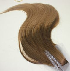 5 star omber cuticle tape hair extensions color T6/10, contact me if you love it!