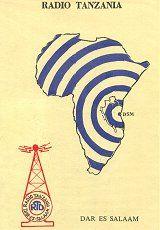 R Tanzania