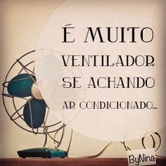 "@instabynina's photo: ""Boa noite!!! #frases #temquerir #instabynina"""