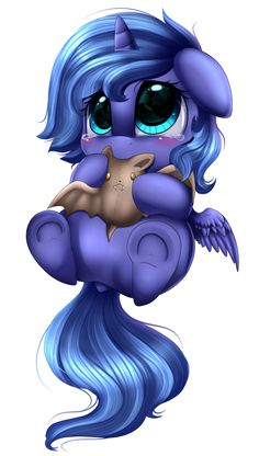 Woona                                                                                                                                                                                 More