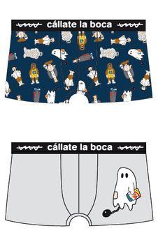 1000 images about callate la boca automne hiver 2013 - Callate la boca ...