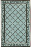 Wilton Area Rug - Wool Rugs - Area Rug | HomeDecorators.com 3x5 for bath?