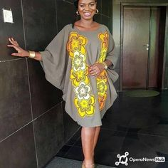 2019 Best of Latest Ankara Short Gown Styles For styles of Designs To Check Short African Dresses, Ankara Short Gown Styles, Latest African Fashion Dresses, African Print Dresses, African Print Fashion, Ankara Clothing, African Traditional Dresses, African Attire, Long Gowns