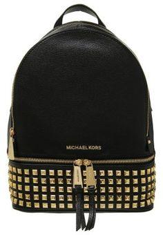 52693d8125c1 59 Best Zalando ♡ Borse Premium images   Purses, Bags, Hand bags