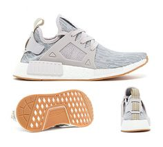 sale retailer 85815 59129 Women s Trainers   Nike, adidas, Vans   More   Footasylum