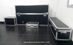 http://basesysoportes.com/flight-case-racks-y-estuches-para-guardar-proteger-y-transportar-equipos-delicados.html