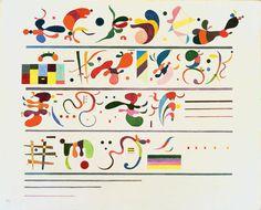 幾何形的傳統 龍飛鳳舞字體的感覺