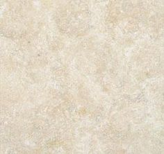 Durango Cream Honed Travertine Tile 24x24.