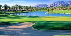 国内屈指の名コース一度は訪れたいゴルフ場5選