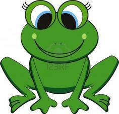 La Rana Gustavo  Molus  Pinterest  Reptiles and Amphibians