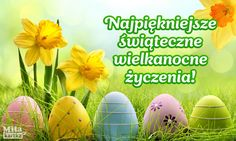 This post is all about frolic Happy Easter wishes lovely Easter messages, religious Easter Day 2020 sayings, and sentimental Easter Greetings blessing. Easter Wishes Pictures, Funny Easter Images, Funny Easter Wishes, Easter Greetings Messages, Easter Bunny Images, Happy Easter Greetings, Holiday Messages, Easter Poems, Happy Easter Quotes