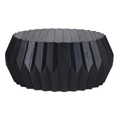 Our coffee tables for sale are a versatile furniture piece designed to adapt in any space, from traditional countryside homes to Log Coffee Table, Coffee Tables For Sale, Outdoor Coffee Tables, Coffee Table Design, Wholesale Coffee, Standard Coffee, Metal, Furniture, Collections