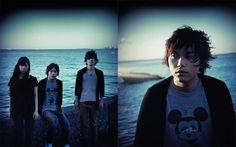 LTS Ling Tosite Sigure, Vocal Range, Progressive Rock, Colorful
