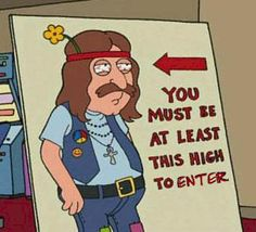 420-celebration-stoner-hippie-cannabis; i think this sign if funny