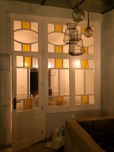 studio-showroom xavier martin