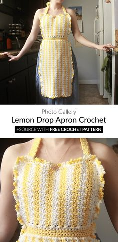 2482 Best Crochet Home Decor And Other Items Inspiration Images