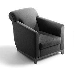 Sillon Glove Stampa - Chair Glove Stampa